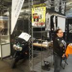 Thüringer Motorradtage 2012